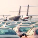 Parcheggio economico Orio al Serio