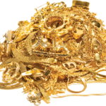 Valutazione Compro Oro Milano