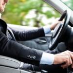Preventivo autonoleggio con conducente Milano