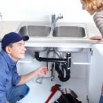 Miglior pronto intervento idraulico Roma – 06.94804843